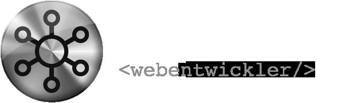 Markus Eckert <webentwickler/>